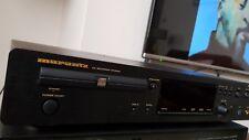 Marantz Dr6000 grabadora/reproductor de CD
