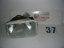 470250 FARO/PROIETTORE (HEAD LAMPS) GC034 DX RENAULT 14 >79 ASM CIBIE