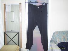 Pantaloni donna MISS SIXTY nuovi taglia 29, ho anche liu jo, pinko, zara