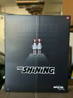 The Shining Grady Twins Monster High Collector Doll Mattel BRAND NEW SHIP FAST