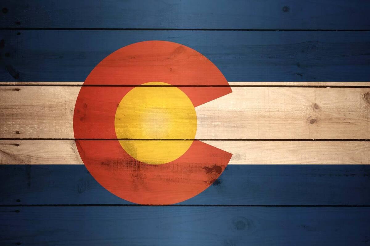 Colorado Bargain Center