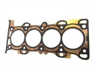 2006-2013 Mazda 3 6 CX-7 2.3L Engine Cylinder Head Gasket OEM NEW L3K910271C