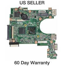 Asus EEE PC 1025C Netbook Motherboard w/ Intel Atom N2600 CPU 60-OA3FMB1000-C04