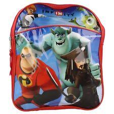 Enfants sac à dos Infinity modèle 791029E