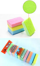 New Household Cleaning Tools Dishes Sponge Eliminate Besmirch Sponge Cleaner