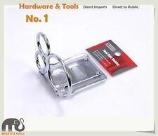 2pc Tool Frog Metal Belt Mount Clip Scaffold Nip Riggers Tool Holder  #1-16