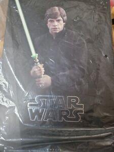 Hot Toys Luke Skywalker Star Wars ep6 Return of The Jedi - MMS429