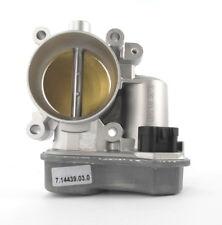 Throttle Body VAUXHALL SIGNUM: VECTRA : ZAFIRA : 24459501 : 9317162 : LTB101