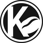 K Bean Coffee Machines Pty. Ltd.