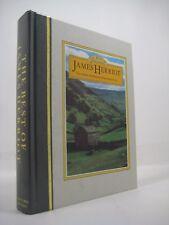 The Best of James Herriot (1982, Hardcover)