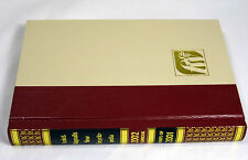 Funk & Wagnalls New Encyclopedia 2002 Yearbook