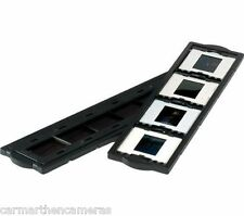 PLUSTEK Film Holder Kit for OpticFilm 7200/OpticFilm 7200i/OpticFilm 720 2468106