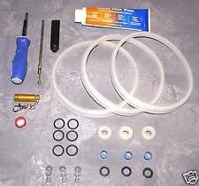 Bunn CDS CDS-3 Maintenance Kit Slush Frozen FREE TOOLS 28106.0001  p