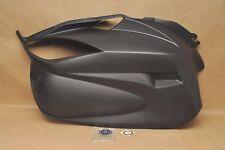 NOS Yamaha Attak RXW10 Apex LTX MTX RTX RX10 Left Side Hood Shroud Cowling Panel