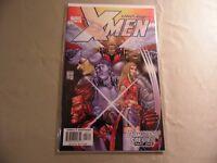 The Uncanny X-Men #417 (Marvel 2003) Free Domestic Shipping