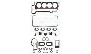 Cylinder Head Gasket Set RENAULT R17 1.6 807.11 (1972-1975)