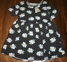 Matalan Knee Length Summer Dresses (2-16 Years) for Girls