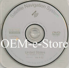 2007 2008 Acura TL TL Type-S RDX Honda Accord EX SE Navigation DVD US CANADA Map