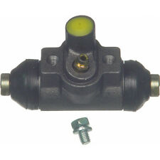 Drum Brake Wheel Cylinder Rear Right Wagner Wc108106(Fits: Lynx)