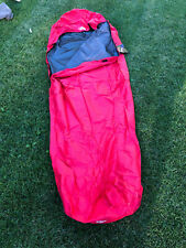 North Face 3 Layer Gore-Tex Climbers Bivy Bivy New Old Stock