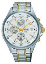 Seiko Dress/Formal Analog Wristwatches