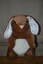 Vintage Rabbit Ears Productions 14