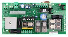 BFT STIR LF1 Ref. I098708