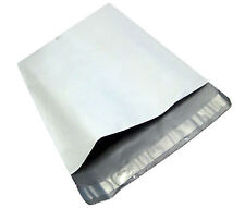 500 6x9 Poly Mailer Plastic Shipping Bag Envelopes Polybags Polymailer 1.7 MIL