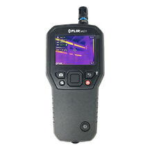 FLIR MR277 Moisture Meter with IGM, MSX IR Camera and Hygrometer