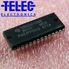 1 PC. TMS3615NS Tone Generator For Synthesizer TMS3615