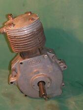 NSU Motor NO 725456 Oldtimer