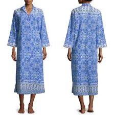 ad849a782e Oscar de la Renta Sleepwear and Robes for Women