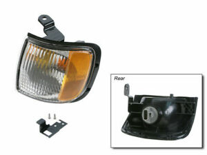 For 1988-1996 Chevrolet C2500 Turn Signal Assembly Left TYC 89859WC 1989 1990