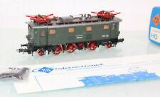 Roco H0 04145A E-Lok BR E 32 103 der DB sehr gepflegt in OVP GL3699