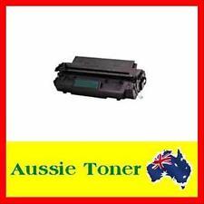 1x HP C4096A 96A LaserJet 2100 2200 Toner Cartridge