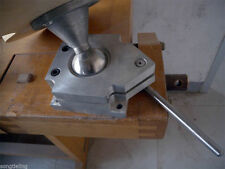 VIOLINO rotante vassoio, strumento da liutaio, Riparazione/Make violini, dal Regno Unito!