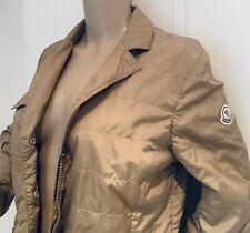 Moncler Jacken, Skijacken günstig kaufen | eBay