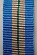 UN World War II Militaria Medals & Ribbons (1939-1945)