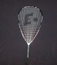 "E-Force Uproar Racquetball Racquet 22"" Long String #11167"