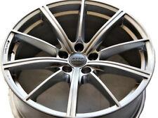 ORIGINAL AUDI RS4 RS5 8W F5 19 ZOLL 8W0601025CP