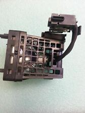 SONY KDS50A2000 LAMP WITH HOUSING, XL5200, SHIP FROM CANADA