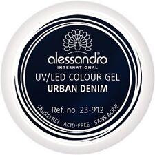 alessandro Colour Gel 912 Urban Denim 5g (No 23-912)
