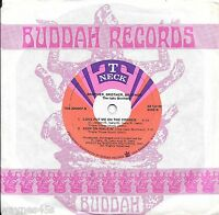 ISLEY BROTHERS * 7 Inch Jukebox LP * 45 33 * USA SPECIAL COIN OP EP Carole KING