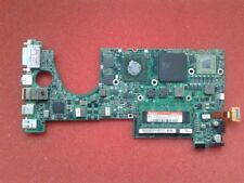 "Powerbook G4 15"" 1.67 1,67GHz A1138 820-1940-A Motherboard Logic Board, 128 VRAM"