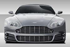 06-15 Aston Martin Vantage Eros Version 1 Front Bumper 1pc Body Kit 109644