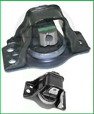 Support Moteur Droit Renault Grand Scenic II 1.9 dCi - 2.0 i
