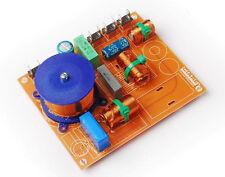 COPPIA CROSSOVER 3 VIE CIARE HF320 700/3500 Hz - 300 WATT MAX - 8 OHM