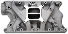 Engine Intake Manifold-Base Edelbrock 2181