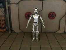 Loose Star Wars The Legacy Collection (Tantive Iv Invasion) U-3Po