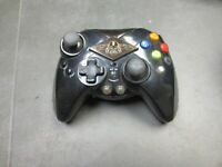 Intec Darth Vader Star Wars Controller